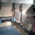 wasseraufbereitung-industrie