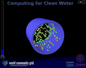 worldcommunitygrid.org